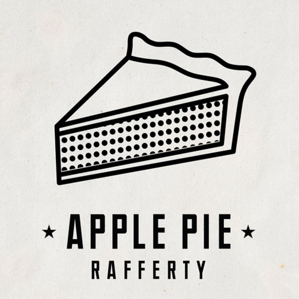 ribouille musique apple pie rafferty